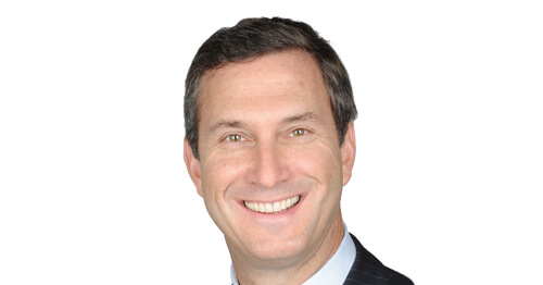 Patrick J. Riedel, M.D.