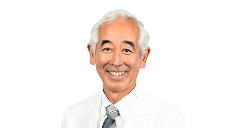 Douglas G. Tani, M.D.