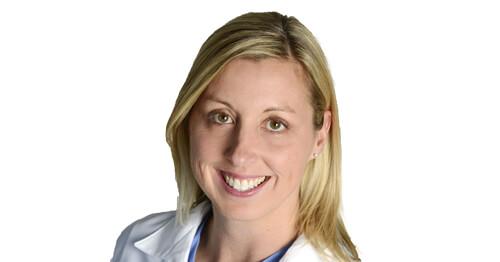 Jill M. Englund, PA-C