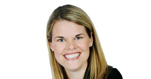 Jill S. Melicher, M.D.