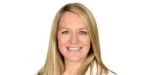 Kristen M. Chuba, PA-C