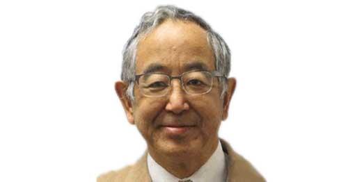 Paul M. Tani, M.D.