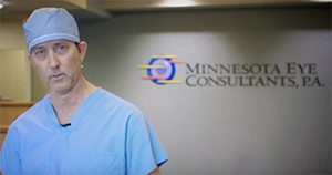 Dr. Thomas W. Samuelson - Glaucoma