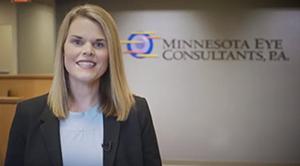 Dr. Jill S. Melicher - Oculofacial Treatments
