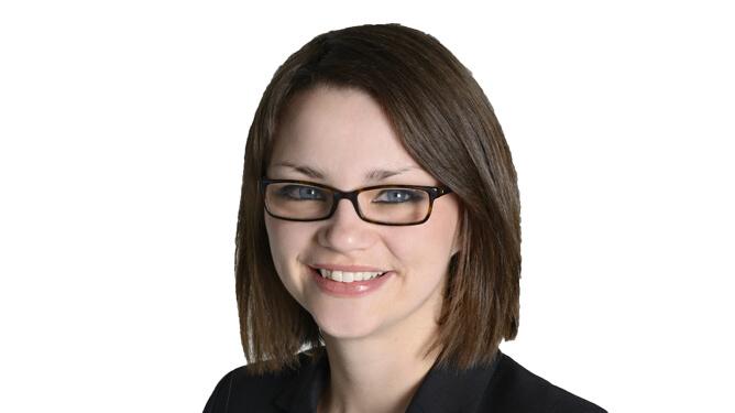 Laura C. Gundale