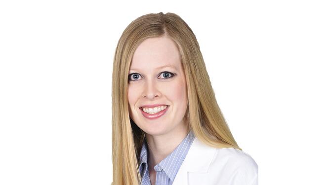 Dr. Sonja E. Iverson-Hill