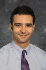 Dr. Omar E. Awad
