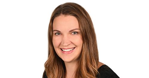 Dr. Krista J. Stewart